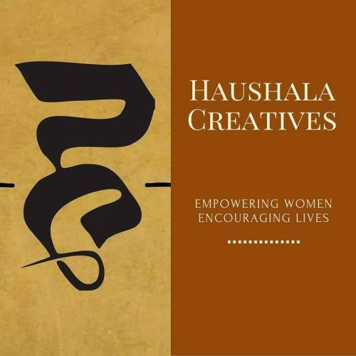 Haushala-Creatives1