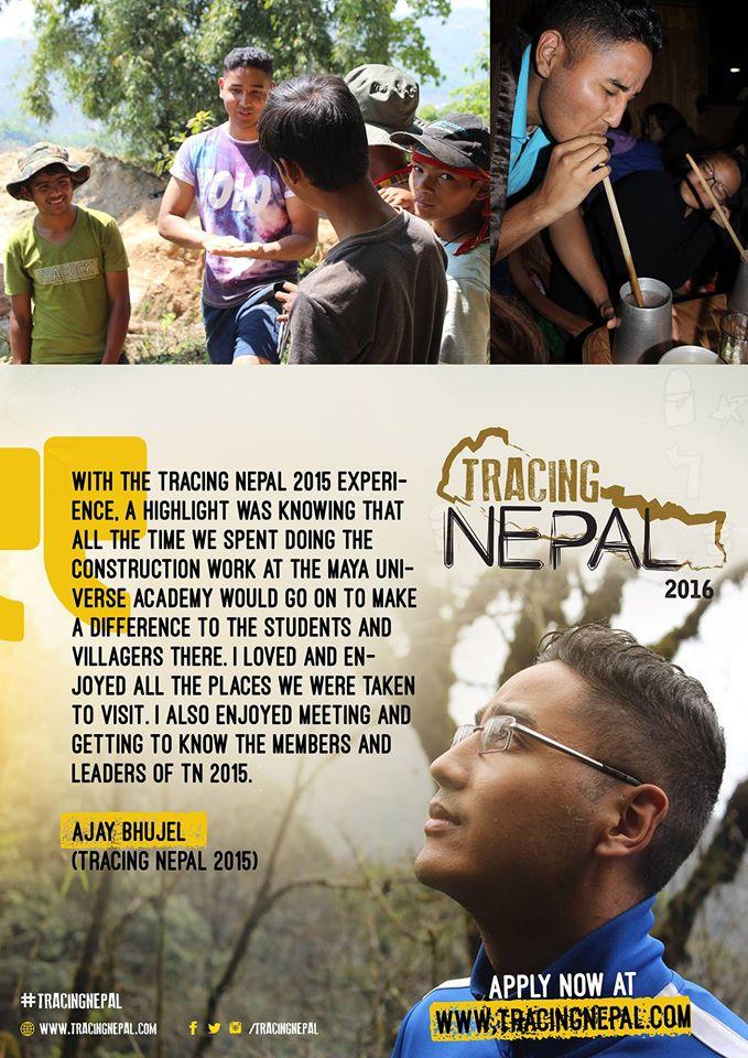 Tracing-Nepal-Feedback-2