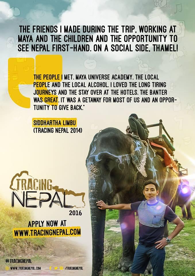 Tracing-Nepal-Feedback-3