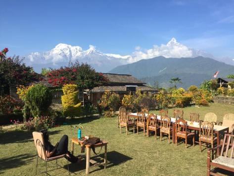 Annapurna-Eco-Village-Nepal-4