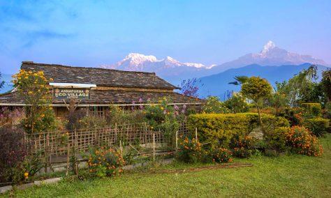 Annapurna-Eco-Village-Nepal
