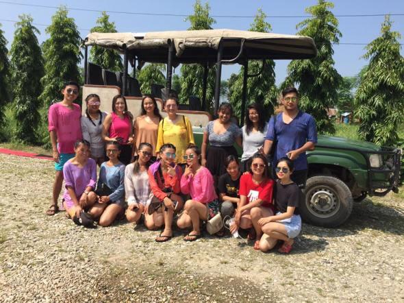 Tracing Nepal 2017 (21)
