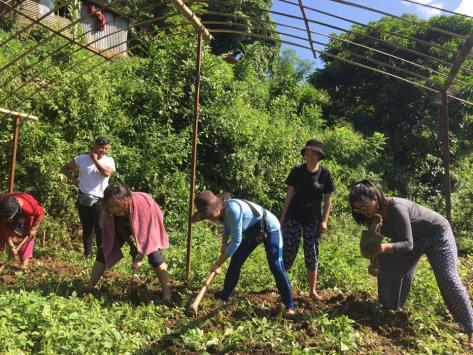 Tracing Nepal 2017 (29)